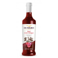 Otet din vin rosu 6%, De Nigris, 500ml