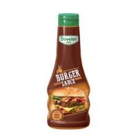 Sos pentru Burger, Develey, 250ml