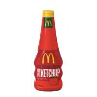 Ketchup Mc Donald's, Develey, 450g
