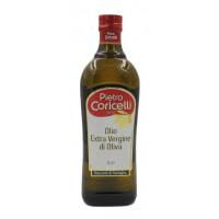 Ulei de masline extra Virgin,  Pietro Coricelli,  1L