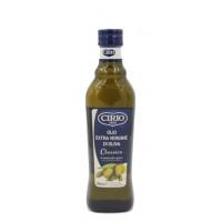 Ulei de masline extra virgin, Cirio, 500ml