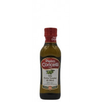 Ulei de masline extra virgin,  Pietro Coricelli, 250ml