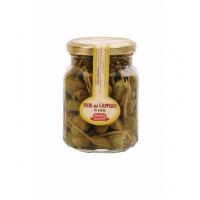 Capere fructe, Mazza, 314ml