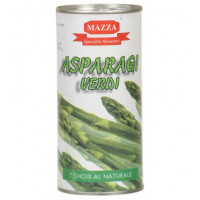 Sparanghel verde, Mazza, 430g
