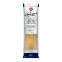 Paste Spaghetti No15, La Molisana, 500g