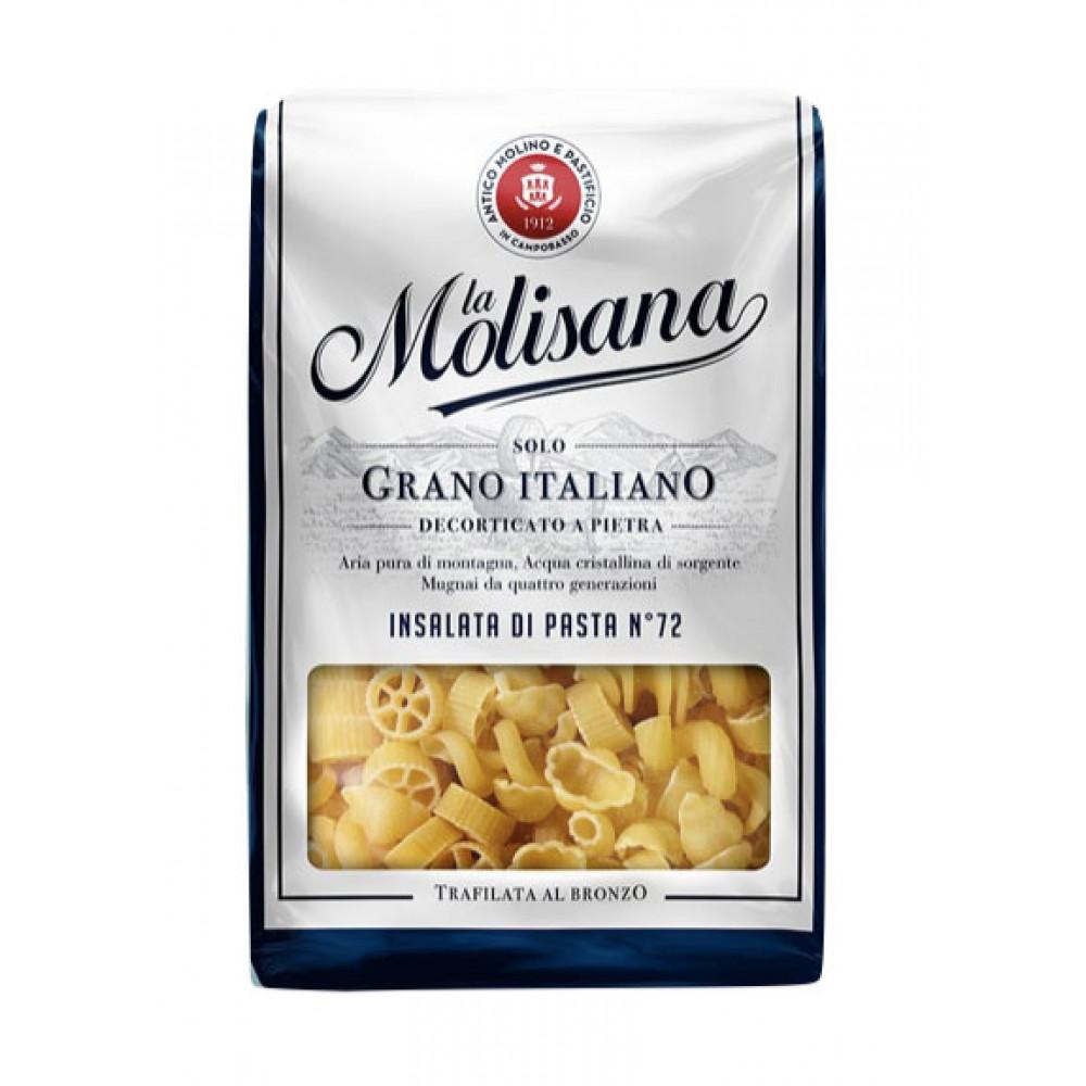 Insalata Di Pasta No72, La Molisana, 500g