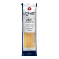 Paste Spaghettini No16, La Molisana, 1kg