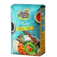 Orez japonez pentru sushi, Blue Dragon, 500g