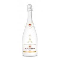 Vin Spumant Ice, Veuve du Vernay, 0,75L