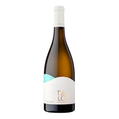 Vin Alb Talo Verdeca, San Marzano, Puglia IGP 0,75 L