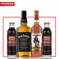 Pachet Cocktail Better Cuba