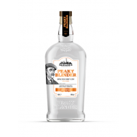 Gin Spiced, Peaky Blinder, 0,7L