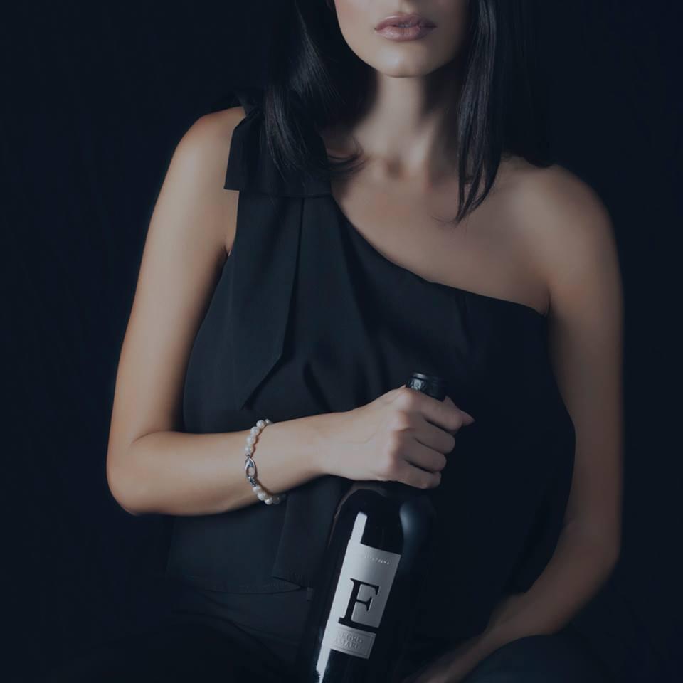 5 beneficii ale vinului pentru organism – in vino veritas